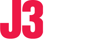 J3Red Marketing