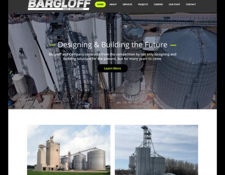 Bargloff & Company